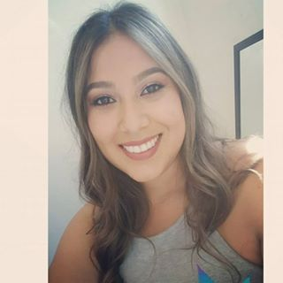 Photo of a Chelsea Flores