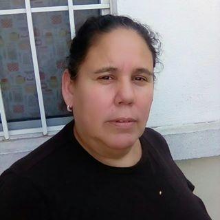 Delia Flores Facebook, Twitter & MySpace on PeekYou