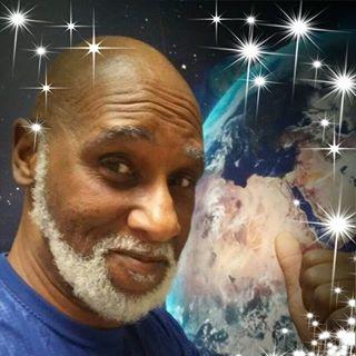 Photo of a Reggie Jones