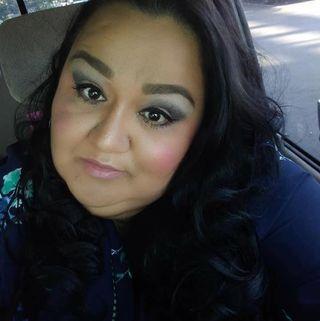 Photo of a Louisa Herrera