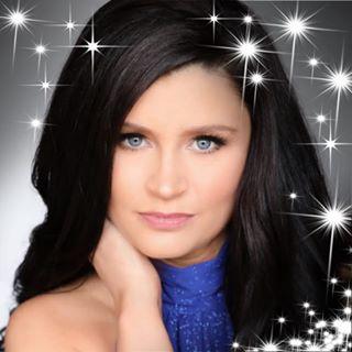 Photo of a Tiffany Lockhart