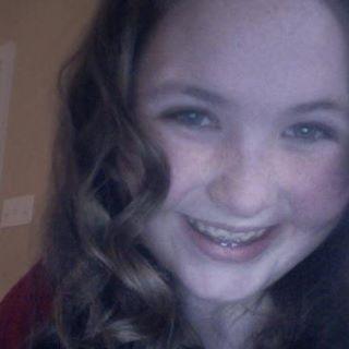 Caitlin Hickey Facebook, Twitter & MySpace on PeekYou