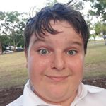 Aaron Tunney Facebook Twitter MySpace On PeekYou