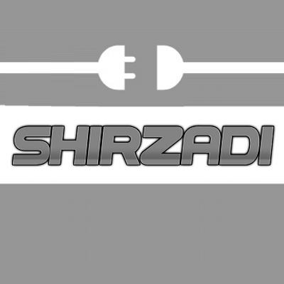 Peyman Shirzadi