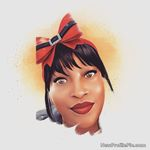 Ladonna Davis Facebook, Twitter & MySpace on PeekYou