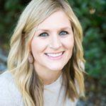 Ashley Mcevoy Facebook, Twitter & MySpace on PeekYou