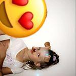 Tonuzi Facebook, Twitter & MySpace on PeekYou