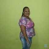 Photo of a Marcelia Pereira