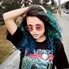 Photo of a Vanessa Freitas