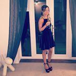 Catherine Botto Facebook, Twitter & MySpace on PeekYou