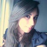 Photo of a Salima Melendez