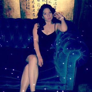 Jessica Pena in Texas | Facebook, Instagram, Twitter | PeekYou