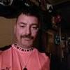 Photo of a Michael Ballenger