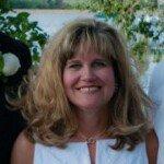 Cindy bettinger facebook first sports betting site austria