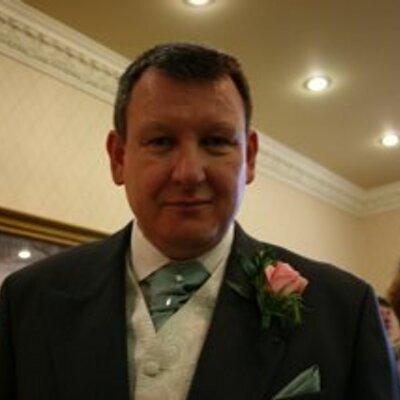 John Bidwell Facebook Twitter Myspace On Peekyou