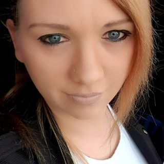 Nancy Nicklaus Facebook, Twitter & MySpace on PeekYou