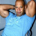 Shane Diesel Shane Diesel 7547031