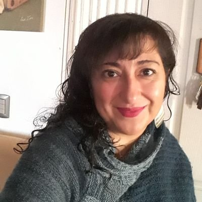 Vanessa Mathison Wiki A Directory Of Rhetoric And Writing Research Centers Create a free family tree for yourself or for vanessa arevalo and we'll search for valuable new information for. north face
