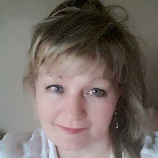 Madeleine Van Facebook Twitter Myspace On Peekyou