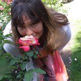Photo of a Susan Parker