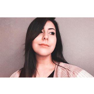 Photo of a Darlene Sandoval