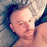 1cba93d3ead79 Chris Drury Facebook, Twitter & MySpace on PeekYou