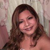 Photo of a Bertha Morales
