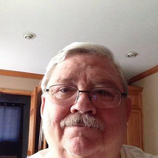 Photo of a Bill McNeer