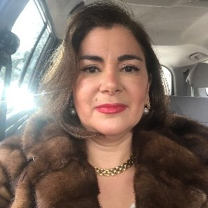 Zeina Haddad Facebook Twitter Myspace On Peekyou