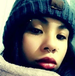 Amanda Borseth Facebook Twitter Myspace On Peekyou