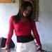 Photo of a Ligia Sosa