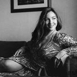 Photo of a Anna Garcia