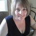 Photo of a Krystal Reynolds