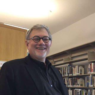 Photo of a Doug Baldwin