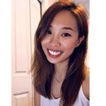 Michelle Yu Facebook Twitter Myspace On Peekyou