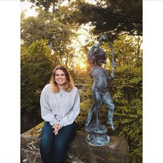 Christina Golden Facebook, Twitter & MySpace on PeekYou