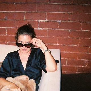 Photo of a Jessa Taylor