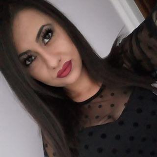 Marija Stojanovic Facebook, Twitter & MySpace on PeekYou