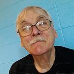 John Kizziar Facebook, Twitter & MySpace on PeekYou