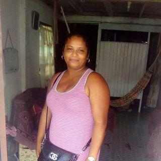 Sarah Persaud Facebook, Twitter & MySpace on PeekYou