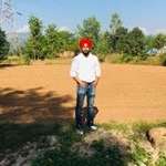 Malvinder Singh Facebook, Twitter & MySpace on PeekYou