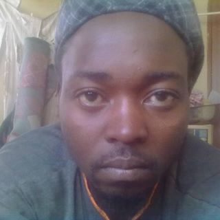 Photo of a Timothy Kawani