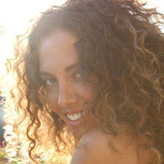 Photo of a Tara Smith