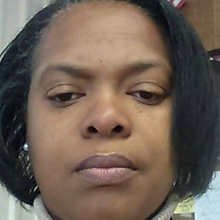 Photo of a Renee Pugh