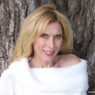Photo of a Samantha Victor