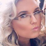 Paula Slade Facebook, Twitter & MySpace on PeekYou