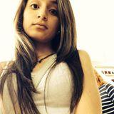 Photo of a Daniela Benavides