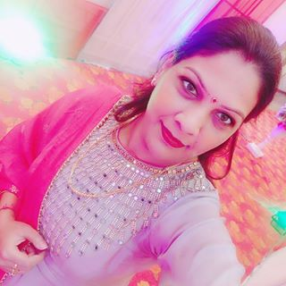 Nisha Sachdeva Facebook, Twitter & MySpace on PeekYou
