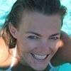 Photo of a Michaela Wieser