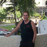 Photo of a Richard White